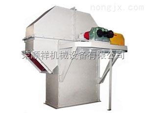 優質礦用提升機華維輸送機有限公司打造