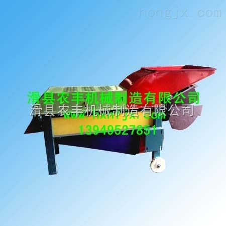 供应 大型玉米剥皮机 玉米剥皮机械 价格优惠 滑县农丰机械