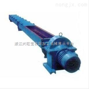 胶轮大车供应进口打包机清关报关物流运输到中国大陆