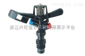 供应广州韵泉|喷泉喷头|不锈钢喷头|微喷防滴漏器组合