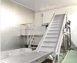 供应固定式液压升降平台\电动升降平台、剪叉式升降货梯、升降台