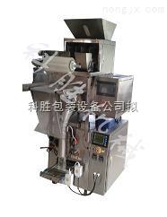 320型农药包装机械