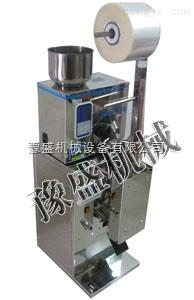 2014年zui新型的食盐包装机