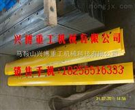 凯莫尔G170平地机刀片刀角  凯莫尔170加宽加厚平地机刀板