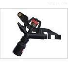 国产DN25喷灌喷头,塑料喷头,摇臂喷头