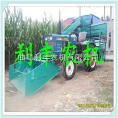 山东全自动玉米脱粒机