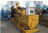 沼气发电机组|养殖场沼气发电机组