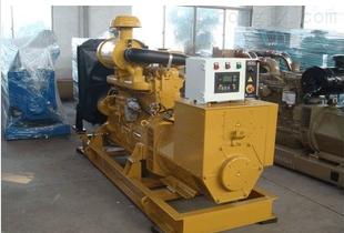 发电机控制器GTR168,宏晋控制器GTR1-168
