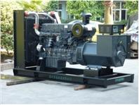 供应IMC国际久保ATH-1130发电机AVR调压器.稳压器.东莞富强机电