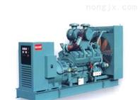 山西MTU高压发电机组900-2000千瓦10.5KV价格低