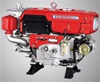 沃尔沃发电机组120KW/150KVA斯坦福OEM价格防雨型