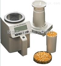 手持快速水分测定仪PM8188测量水分状况