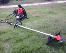 德国斯蒂尔割灌机、高品质首选、FS120割灌机