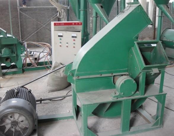 供应鼓式木材削片机
