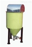 山东科阳牌红薯洗薯机木薯洗薯机淀粉机械浆渣分离机淀粉烘干机