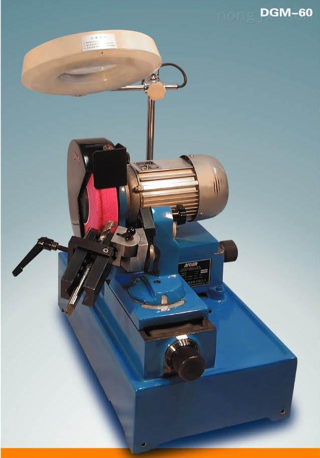 粉碎设备-锉磨机