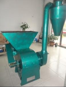 五谷杂粮食品磨粉机