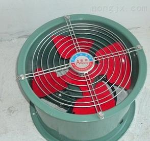 歐冠風機專用消音器|風機鼓風機的配件|SI-2