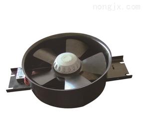 高壓風機消聲器/臺灣高壓風機消音器