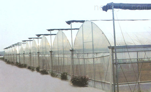 养殖大棚骨架机,温室大棚骨架机,安阳丰源农业
