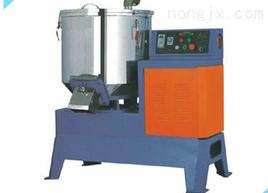 冷冻式空气干燥机,干燥机设备厂