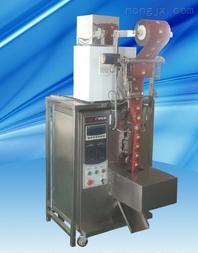 【供应】CY—C01型颗粒称重包装机