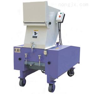 棉花秸秆粉碎机大型秸秆粉碎机小型秸秆粉碎机价格zui低