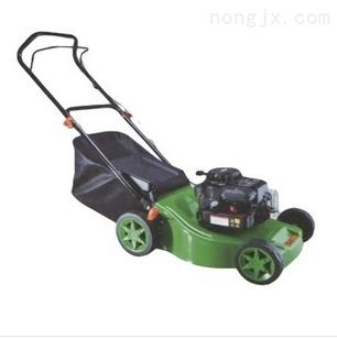 维邦WB486SKALV草坪割草机、维邦本田草坪机价格
