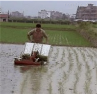 出售二手拖拉机.二手插秧机.