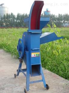 大蒜生姜切泥的专业机械-大洋牌果蔬打浆机-优质萝卜切碎机