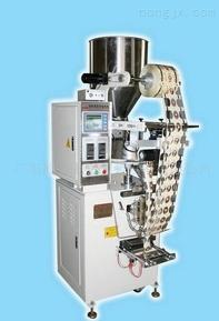 新疆红枣包装机械批发