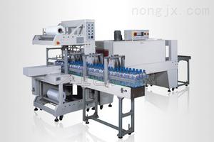 大白菜包装机械生产商|蔬菜包装机械供应商