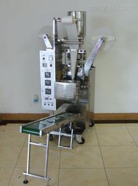 大米真空包装机+熟食真空包装机+胜龙包装机械