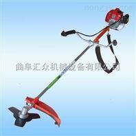 2沖程汽油型割草機,環保型剪草機,割草機