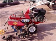 大型手推式耕地机,汽油松土机,13马力微耕机