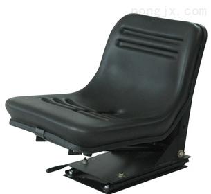 供应徐工挖掘机配件驾驶室装饰板座椅
