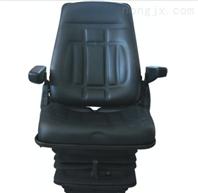 供应通佳汽车座椅吹塑机-JG-DZK90