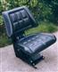 电磁 振动教学实验台系列 汽车座椅振动冲击试验结构