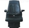 座椅振动综合试验箱 加速度 微型振动三综合试验箱气囊