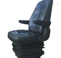 供應一拖YZC1供應小型帶座椅雙鋼輪振動壓路.一拖1噸壓路機