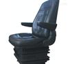 供应一拖YZC1供应小型带座椅双钢轮振动压路.一拖1吨压路机