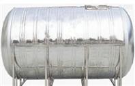 【厂家主营】装配式搪瓷钢板水箱 德州装配式搪瓷钢板水箱价格
