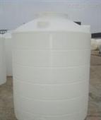 【现货批发】镀锌钢板水箱厂家武城恒信 德州镀锌钢板水箱首选