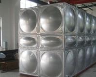 武汉内置式水箱自洁消毒器 武汉WTS-2A水箱自洁消毒器
