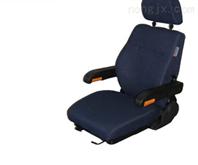 汽车防水剂 车饰品保养 真皮汽车座椅保养 翻新 防老化防污防水