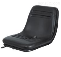 PU鳄鱼纹 适用于手袋 沙发仿皮 家具座椅等主皮