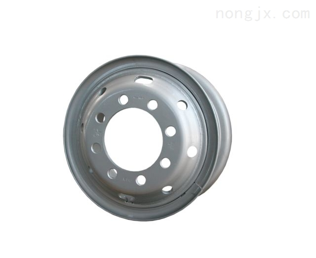大众 CC 原装17寸汽车铝合金轮毂电镀加工 铝圈电镀 钢圈电镀镀鉻