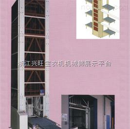 供应PP(聚丙烯)摩擦式提升机天轮衬块