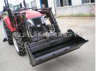 供应安徽合力ZL50E合力装载机