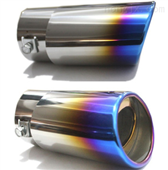 批发 BSL-MA 气动元件 黄铜消声器 粉末烧结V型青铜平头消音器